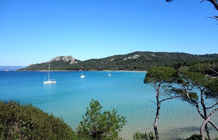 © Hyeres tourisme (143)