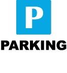 Parking des Îles